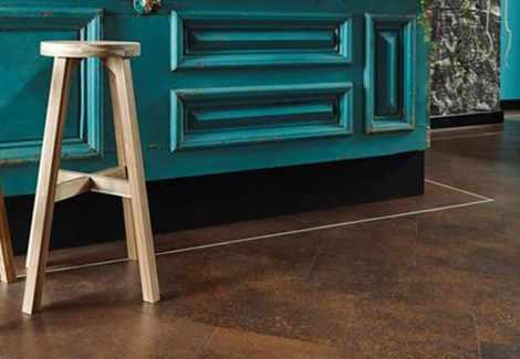 Karndean Flooring Ashford